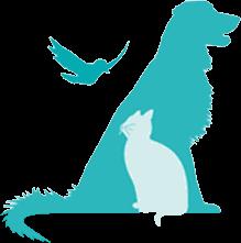 Logo Kleintierpraxis-Online